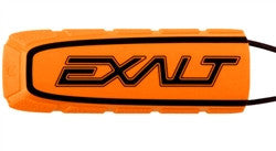 Exalt Paintball Bayonets - Orange
