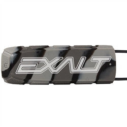 Exalt Paintball Bayonets - Gray Swirl
