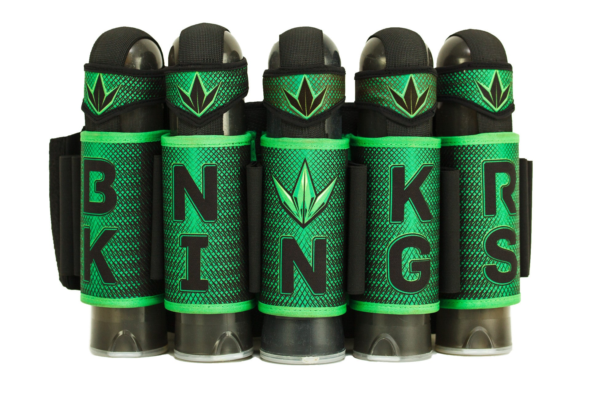Bunker Kings Supreme Large 5 8 Pod Pack   punisherspb.myshopify.com