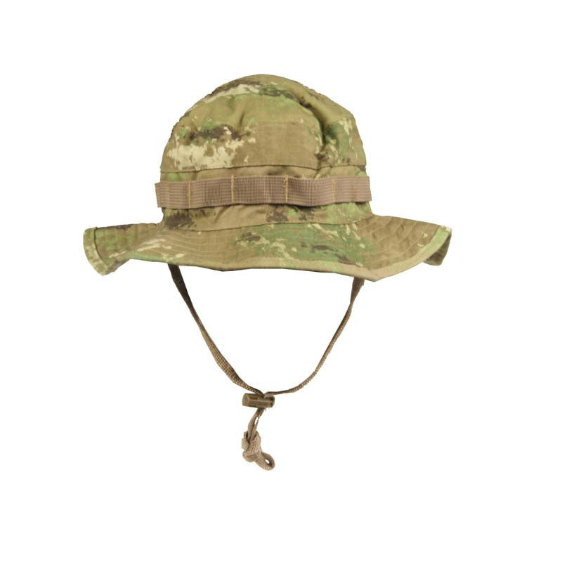 ATPAT Boonie Hat Medium Size - Punishers Paintball d176fa46683a