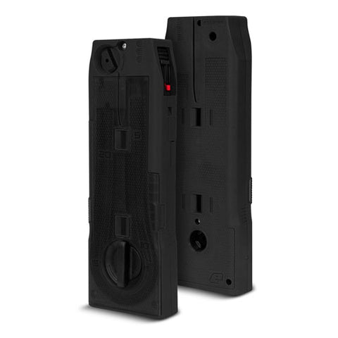Planet Eclipse CF20 Magazine .68 Cal - Black