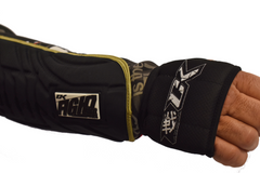 CKOTE Paintball Arm Pads