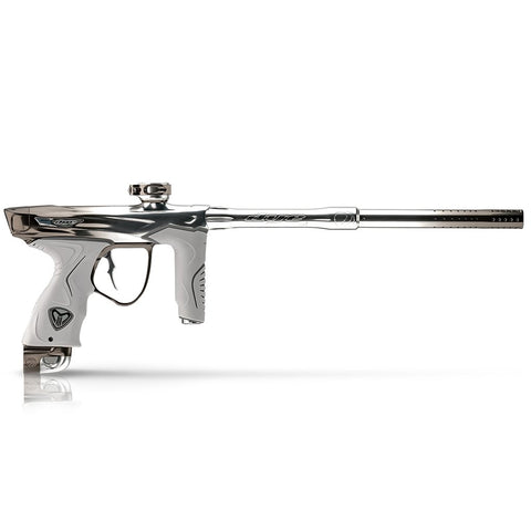 Dye M3+ Paintball Marker - Champagne