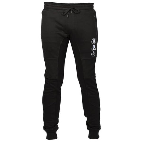 HK Army Circuit Jogger Pants - Stealth