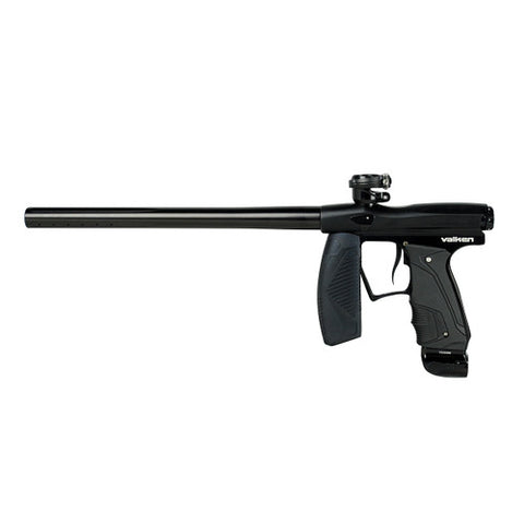Valken Code Paintball Marker - Black