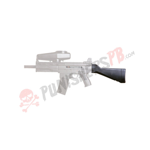 Tippmann X7 Phenom Commando Air-Thru Stock Kit