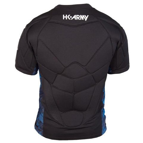HK Army Crash Chest Protector