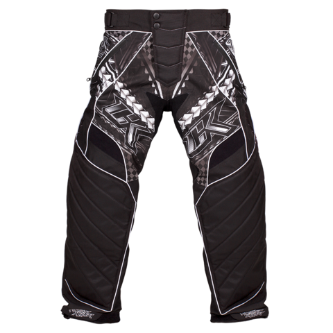 Contract Killer KAPU Paintball Pants