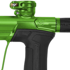 Planet Eclipse Infamous CS2 Pro Paintball Gun - Kush