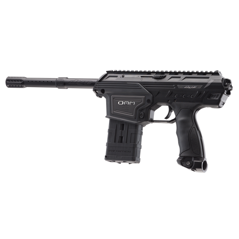 CQB Dye Assault Matrix (DAM)   Black