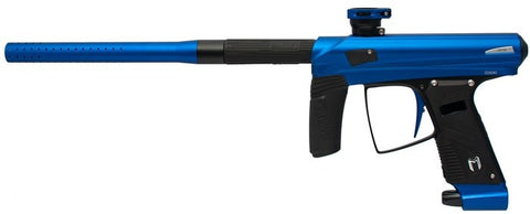 MacDev Drone 2s - Blue - Punishers Paintball