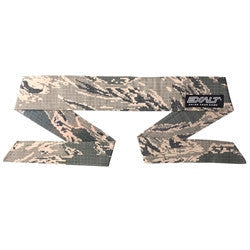 Exalt Paintball Headband - Digi-Tiger