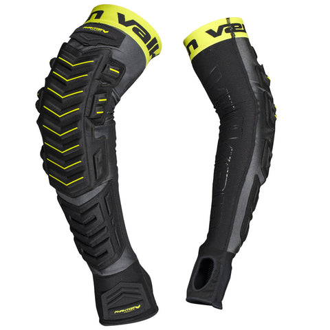 Valken Phantom Agility Paintball Elbow Pads