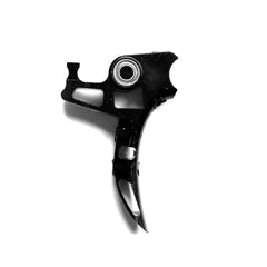 Infamous Planet Eclipse Emek Murder Machine Trigger Gen 2 - Black