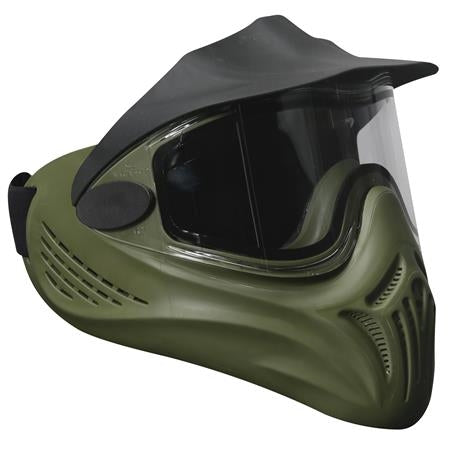 Empire Helix Paintball Thermal Goggle - Olive