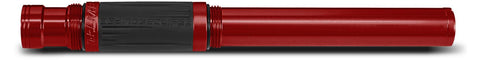 Shaft FL Insert - Red