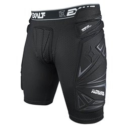 Exalt Free Flex Slide Shorts