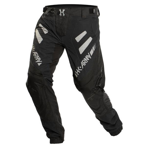 HK Army Freeline Paintball Pants - Stealth - V2 Jogger Fit