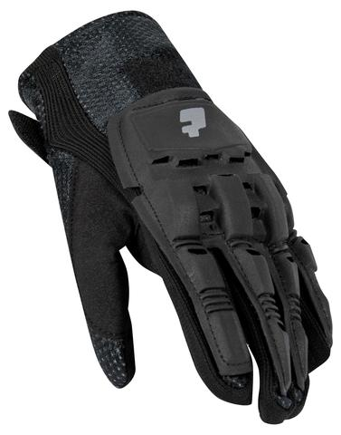 Planet Eclipse Protoyz Fullfinger Gloves Turtle Style