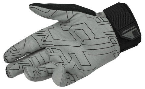 Planet Eclipsse Full Finger Gloves Gen4- Fantm Shade