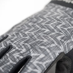 Valken Phantom Agility Paintball Gloves