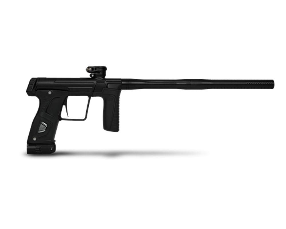 Planet Eclipse Gtek 170R Paintball Gun - Black