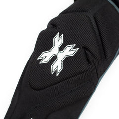 HSTL Line Arm Pad - Black - Punishers Paintball
