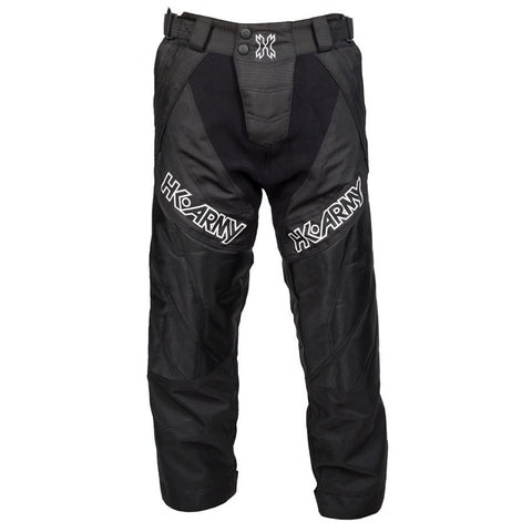 HSTL Line Pant - Black - Punishers Paintball