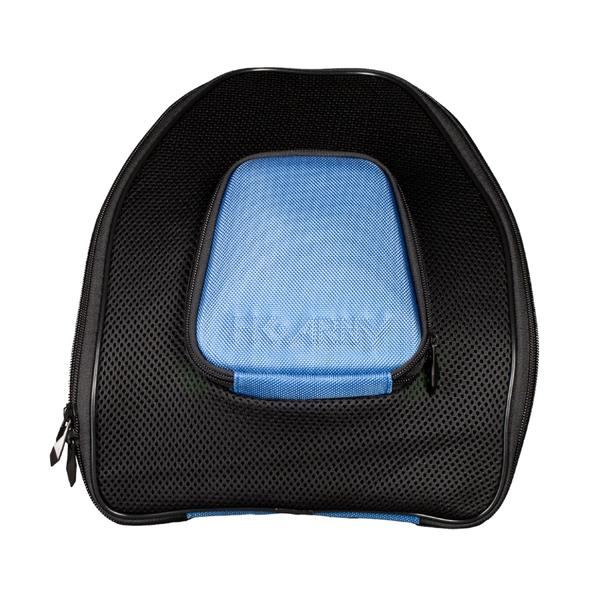 HK Army HSTL Goggle Case- Blue