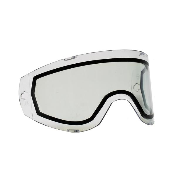 HK Army HSTL Lens - Thermal - Clear