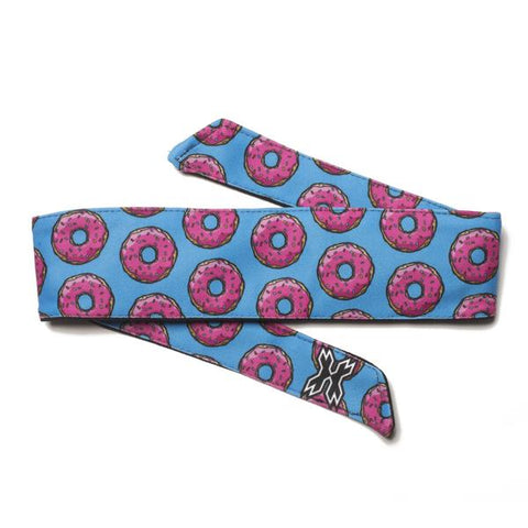 Sprinkles Headband