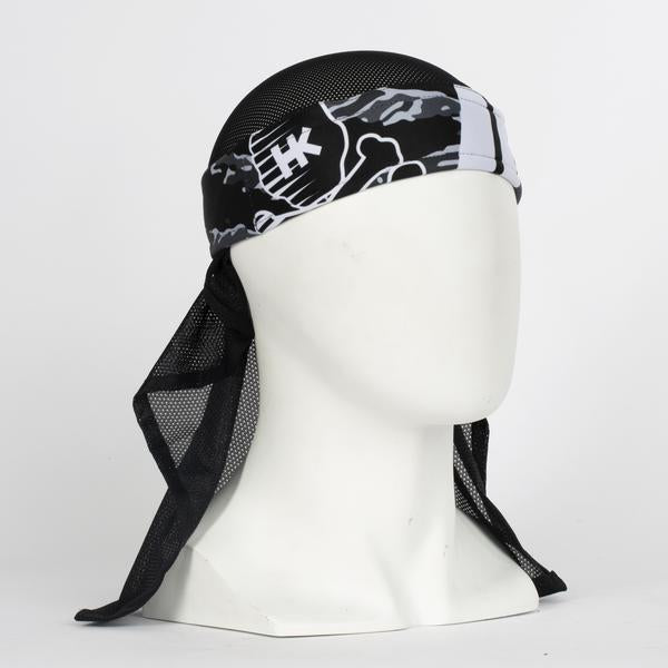 HK Army Mr. H Slayer Urban Headwrap