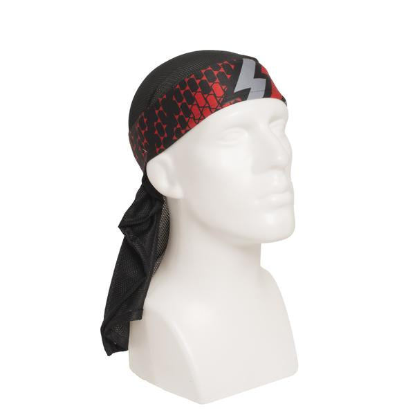 HK Army Fire Headwrap