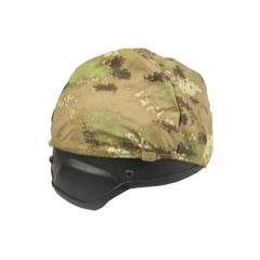 ATPAT Helmet Cover - Punishers Paintball