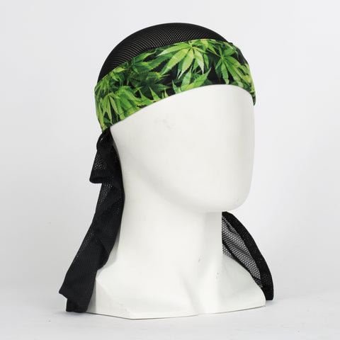 HK Army Homegrown Headwrap