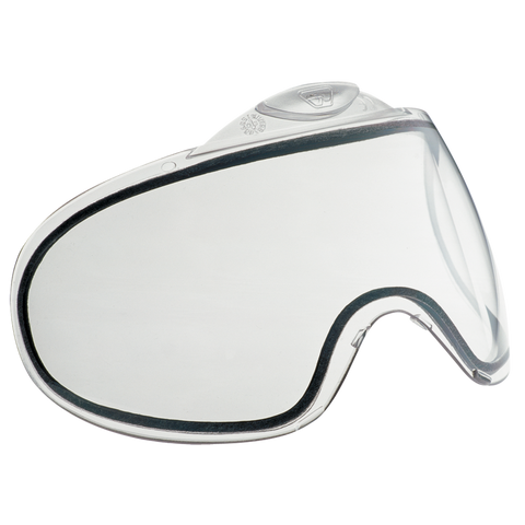 Dye i3 Thermal Lens - Clear