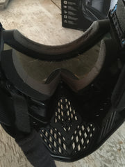 USED Dye I5 Paintball Goggles / Mask (Shop Demo Model)