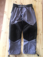 USED GI Sportz Glide Pants - Grey - Large