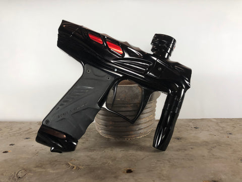 Used Bob Long VIS V2 Victory Field One