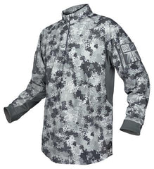 Planet Eclipse CR Paintball Jersey-