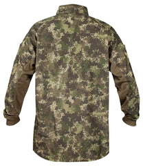 Planet Eclipse CR Paintball Jersey- HDE Earth