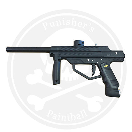 JT Stealth Paintball Marker