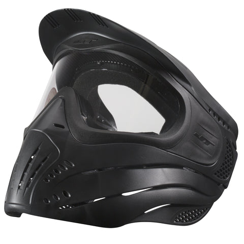 JT Premise Paintball Goggle - Black