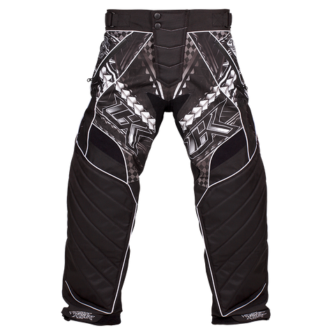KAPU Paintball Pants