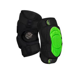 Planet Eclipse HD Core Knee Pads