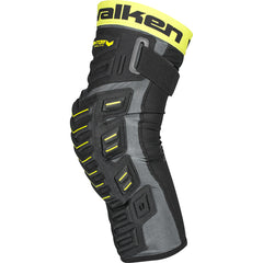 Valken Phantom Agility Paintball Knee Pads