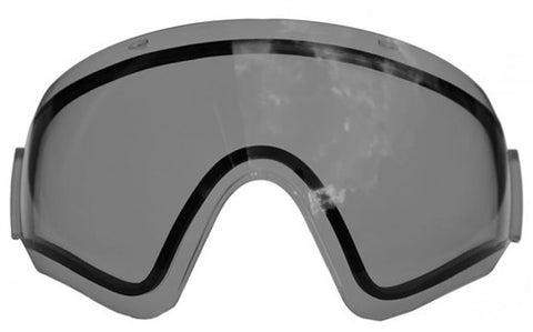V-Force Profiler Replacement Thermal Lens - Smoke
