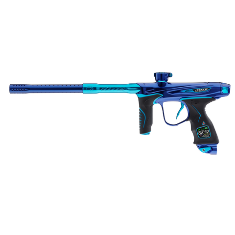 Dye M2 Paintball Gun   Deep Waters