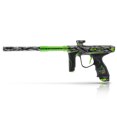 Dye M2 MOSAir Paintball Gun   Concrete Jungle