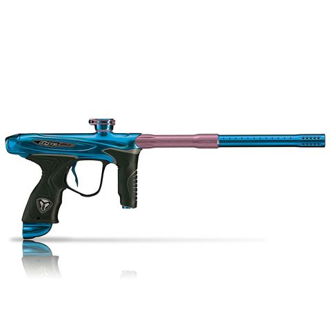 Dye M2 MOSAir Paintball Gun - Bubble Gum - Punishers Paintball